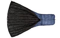 Zpacks Classic Sleeping Bag