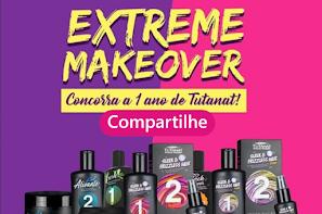 03b9428cd8d9b click · Promoção - Participe e concorra a 1 ano de produtos para seus  cabelos