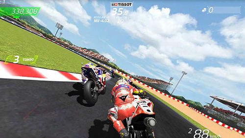 MotoGP Race Championship Quest v1.18 APK MOD + Unlimited ...