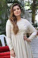 Raveena Tondon ~  Exclusive 24.JPG