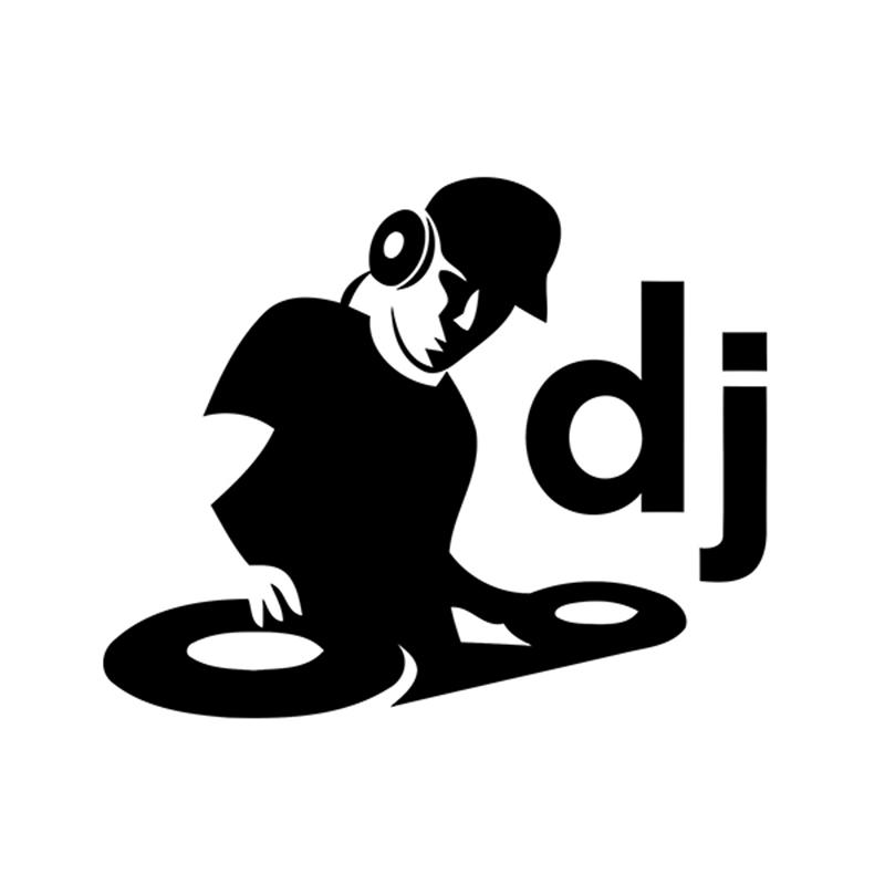 Mp3 Dj gallery: Competition Dj Remix