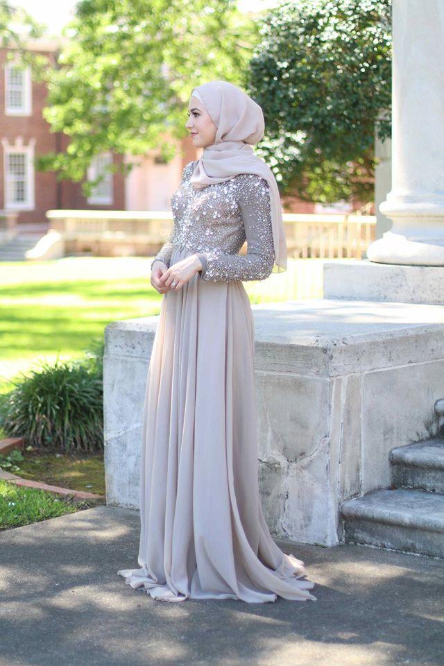 Hijab Style Inspiration France Hijab Chic Hijab Fashion And Chic Style