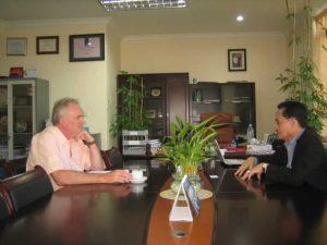 Peluang Usaha Menjadi Penyedia Jasa Information Specialist