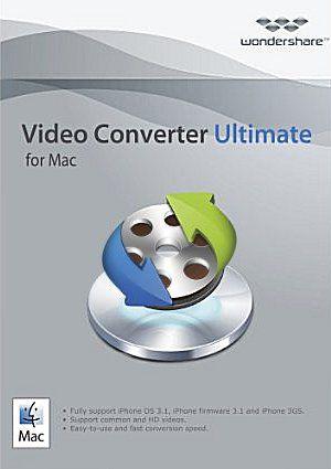 aiseesoft video converter crack