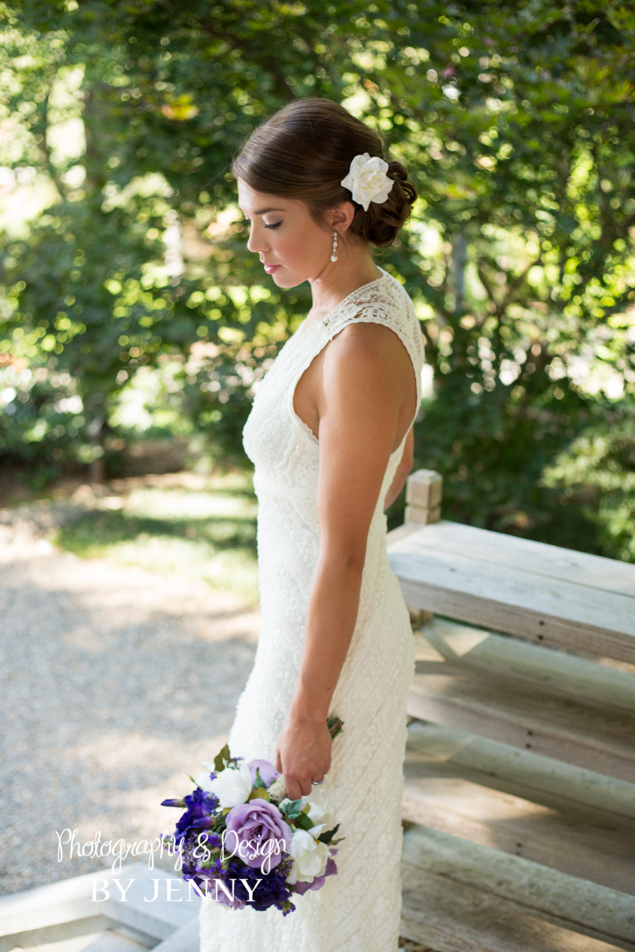 wedding dresses greenville sc rental wedding dresses in greenville sc wedding dresses 9351