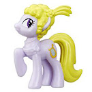 My Little Pony Wave 19 Lyrica Lilac Blind Bag Pony