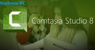 Camtasia Studio 8 Free Download Full Version With Crack