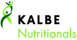 http://www.lokernesiaku.com/2012/09/lowongan-kalbe-nutritionals-september.html