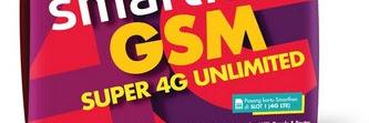 Penjelasan Tentang Fup Smartfren Paket Unlimited Super 4g