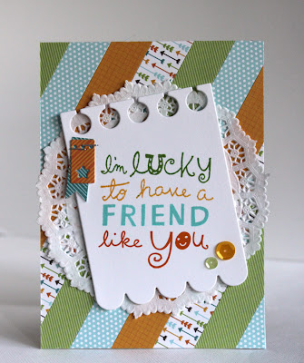 Notebook With Sequins Craft Site Youtube Com