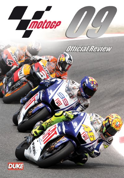 MotoGP 2009 free download full version