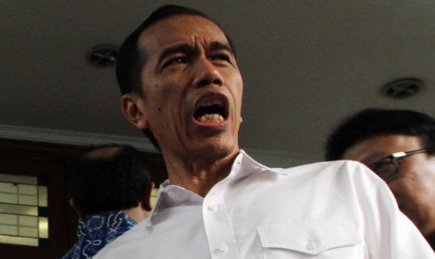 Remisi Pembunuh Wartawan Bali Dicabut, Jokowi Tetap Harus Minta Maaf
