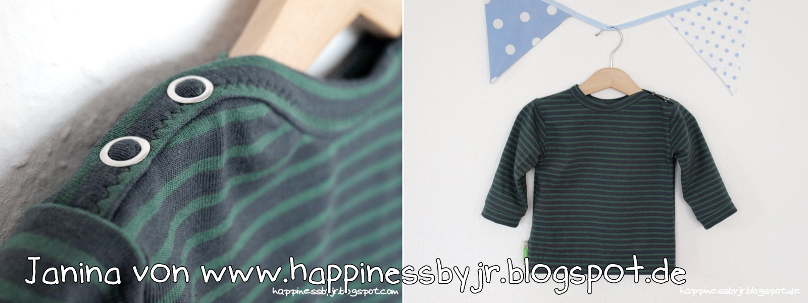 http://happinessbyjr.blogspot.de/