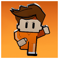 The Escapists 2 - Top 10 Best And High Rated Games For Android (2019)