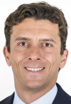 Paolo Massi, gestore di HI CrescItalia PMI Fund