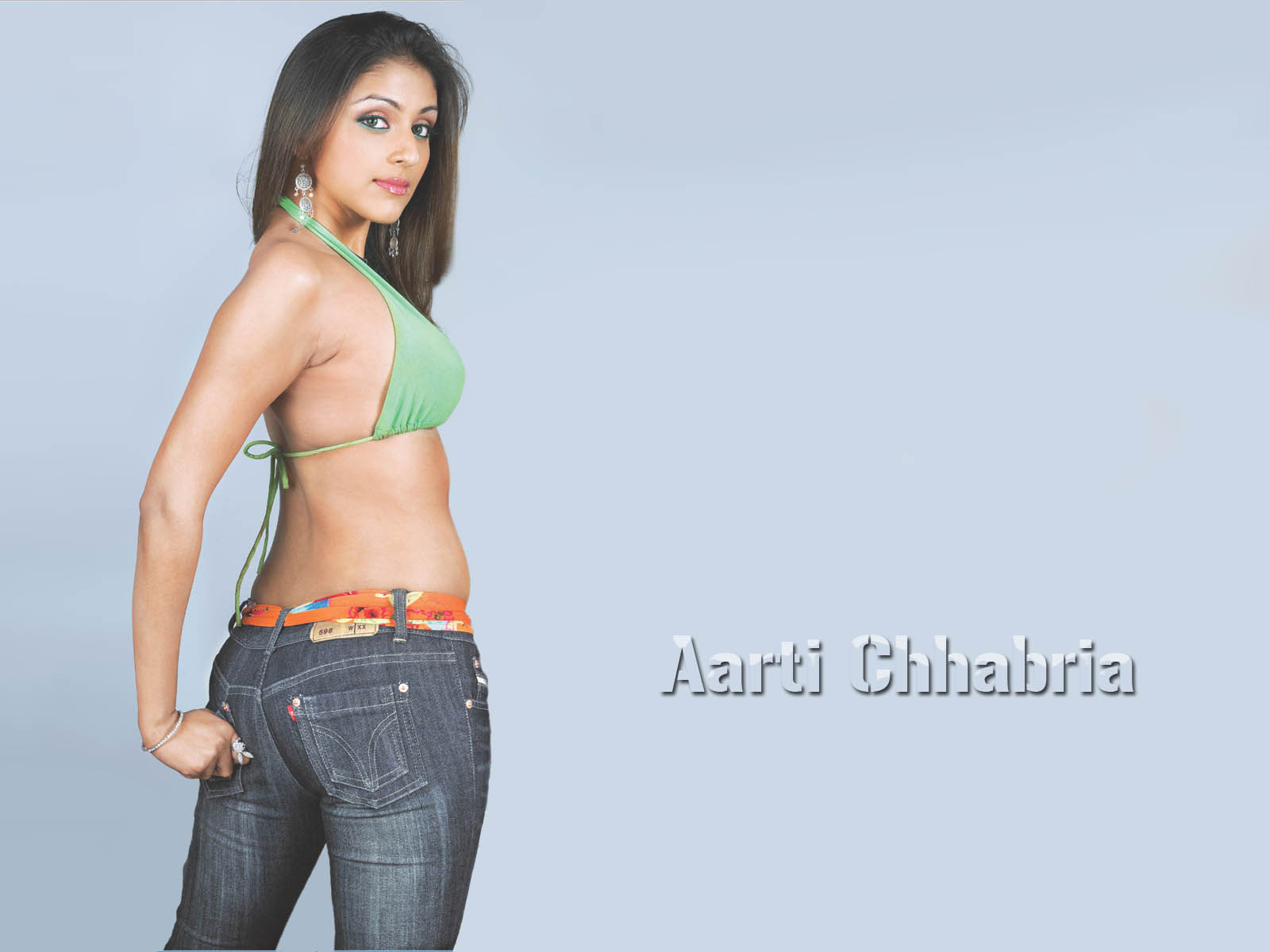 Sanford recommend best of bollywood actress thigh