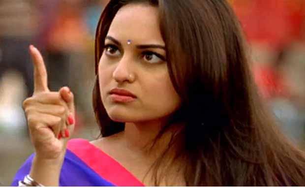 these-model-said-sonakshi-sinha-made-my-rape