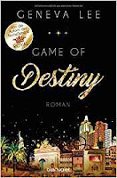 https://www.randomhouse.de/Paperback/Game-of-Destiny/Geneva-Lee/Blanvalet-Taschenbuch/e517491.rhd