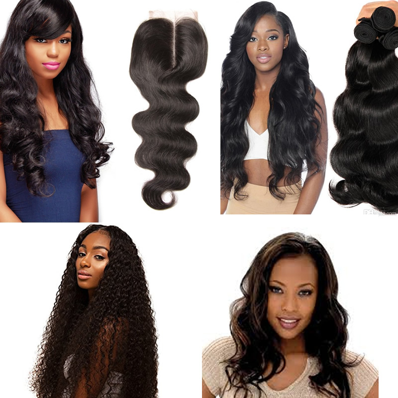 Price Of Affordable Hair Extensions Lace Wigs In Nigeria Where