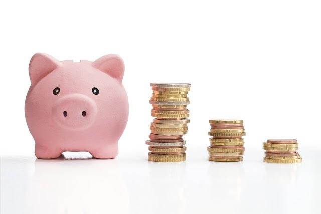 Para economizar é preciso gastar! | Seu Dinheiro