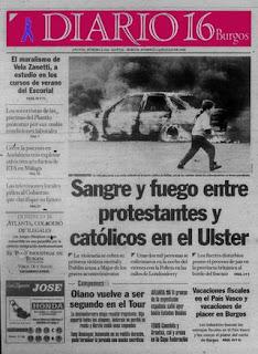 https://issuu.com/sanpedro/docs/diario16burgos2464