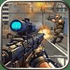 Counter-Strike-v1.6-APK