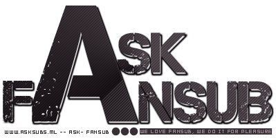 ASK Fansub