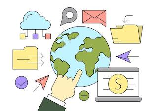 Les 7 leçons de Rebecca Enonchong pour bâtir une entreprise mondiale sans financement.
