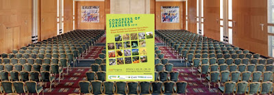 Ομιλία Υπουργού Αγροτικής Ανάπτυξης & Τροφίμων Βαγγέλη Αποστόλου στο συνέδριο Copa – Cogeca