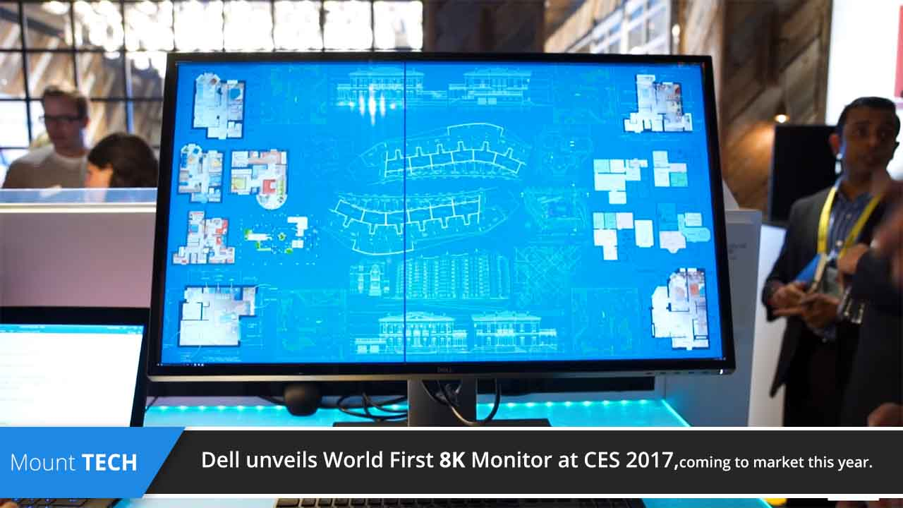 dell-unveils-world-first-8k-monitor-at-ces-2017-coming-to-market-this-year