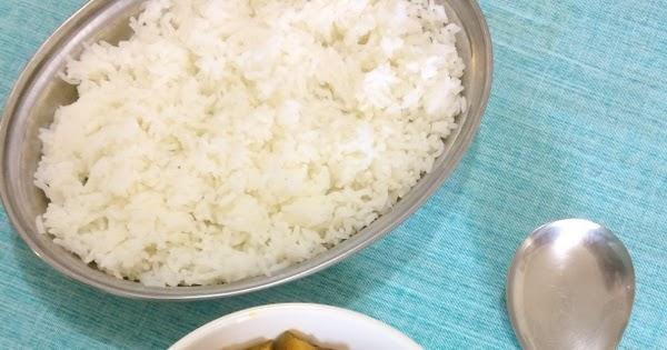 Kakarakaya Curry Recipe Hebbar S Kitchen