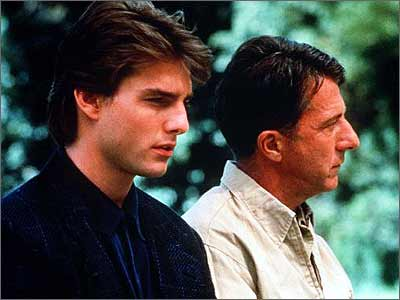 tom cruise rain man