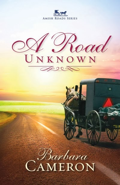 Review - A Road Unknown