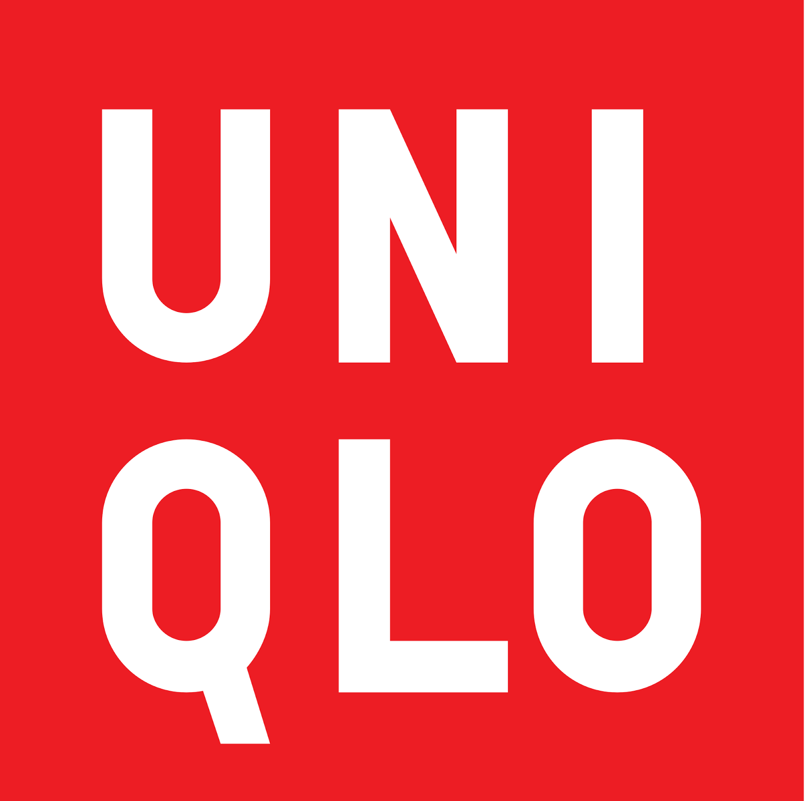 Uniqlo menswear womenswear fashion clothes