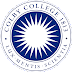 East Amherst's Chmiel named to Dean's List at Colby College