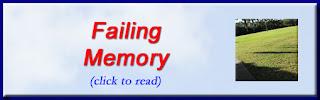 http://mindbodythoughts.blogspot.com/2016/11/failing-memory-after-conversion-disorder.html