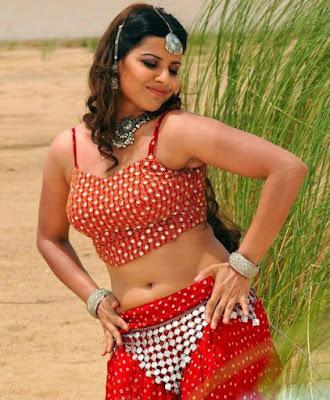 Madhu sharam hot picture