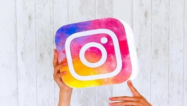 Instagram permitirá combatir a los trolls en su plataforma