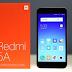 Inilah 2 Cara Screenshot Xiaomi Redmi 5A untuk mendapatkan Tangkapan Layar dengan sangat mudah sekali