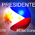 Online Poll: Who is your Next Philippine President?