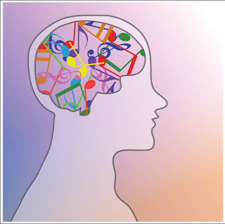 Your Brain on Music with Dr. Indre Viskontas