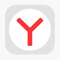 Yandex Browser Gizli Mod Açma Nasıl Yapılır?