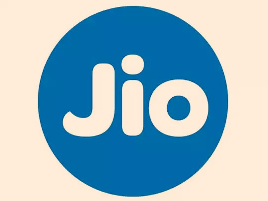 Cashback of Rs 2,200 on Reliance Jio 4G smartphones