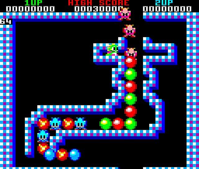Amstrad abandonware:: old games for amstrad cpc (464/6128.