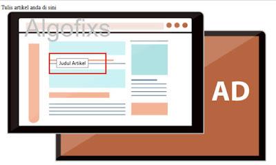 Cara Mudah Optimasi Gambar Postingan di Blog Agar Lebih SEO Friendly