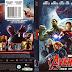 Avangers:Age Of Ultron 2015 Full HD 720p DowNLoaD