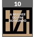 http://www.melhoresdamusicabrasileira.com.br/2015/12/10-elza-soares-mulher-do-fim-do-mundo.html