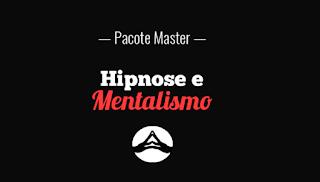 como aprender hipnose