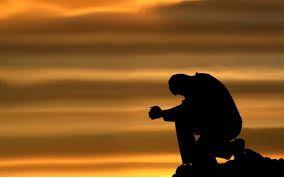 Doa Untuk Ketenangan Hati dan Tips Hati Tenang