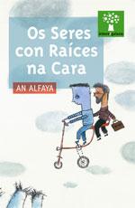 http://catalogo-rbgalicia.xunta.gal/cgi-bin/koha/opac-search.pl?idx=&q=seres+raices+cara+alfaya&branch_group_limit=